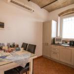 appartamenti a Montefalco