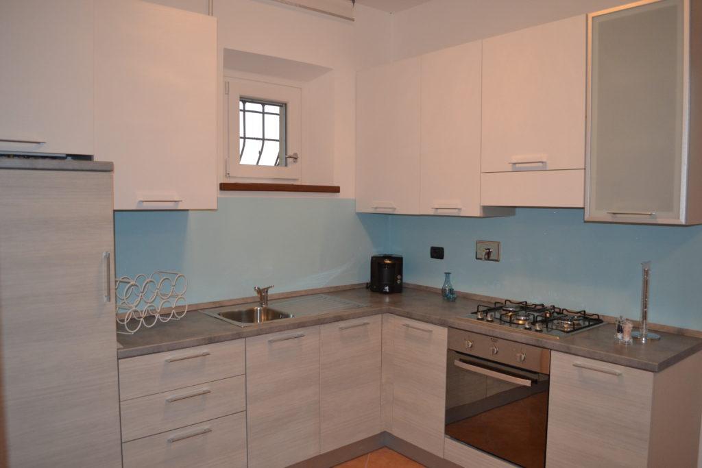appartamenti arredati per vacanza a montefalco