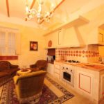 luxury holiday in Umbria