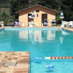 appartamenti vacanza con piscina in umbria