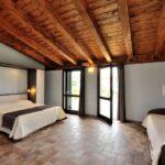 vacanze in bungalow in umbria