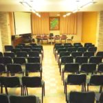 hotel con sala meeting assisi